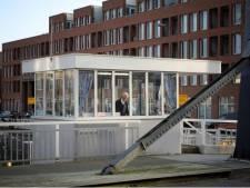 Na brugwachter Teus, dreigt ook sluismeester Krijn de Hinthamerbrug te verlaten: 'Het zit even niet zo mee'