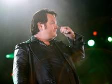 Succesvolle Hazes-musical maakt comeback in 2020