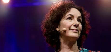 Zoektocht burgemeester Amsterdam 'een kardinale blunder'