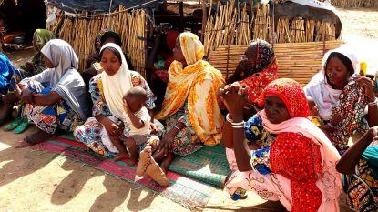 45 doden bij afrekeningen tussen bevolking en veedieven in Nigeria