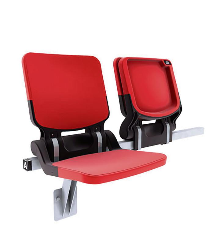 VDL stoelen PSV