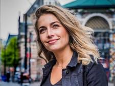 Lezers mannenblad vinden Shelly Sterk mooiste vrouw van Nederland