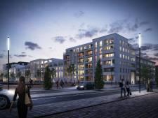 Luxe nieuwbouwgebied Noorderhaven in Zutphen krijgt vorm
