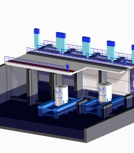 Intentieovereenkomst LochemEnergie en waterschap
