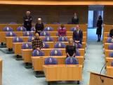 Dit was Nederland vandaag: dinsdag 27 oktober