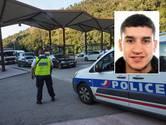 Spaanse politie nog steeds op zoek naar 22-jarige Younes