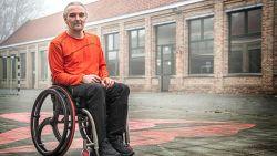 """Sportraad wil dat oude gemeenteschool omgebouwd wordt tot sporthal: """"Even duur als nieuw Zonneheem, maar meer voordelen voor iedereen"""""""