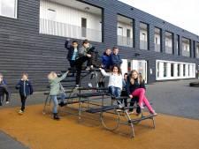 Startgroepen in Zeeuws-Vlaanderen blijven, maar zonder geld uit Den Haag