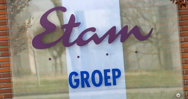 Miss Etam en Promiss failliet verklaard | Binnenland | AD.nl