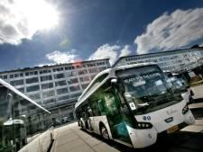 CDA gaat Kamervragen stellen na omstreden opdrachtverlening busvervoer Overijssel: 'Dit moet je niet hebben in aanbesteding'