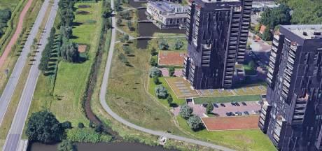 Bredase Turfvaart wordt een monument