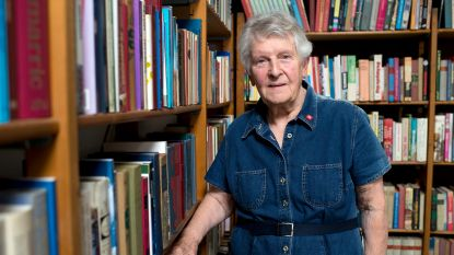 Barones en eregemeenteraadslid Antoinette Pecher overleden op 92-jarige leeftijd