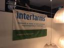 Interfarms houdt deze week bijeenkomsten in het land voor boeren die emigratie overwegen. Hier in Uden.