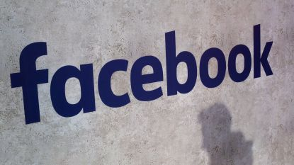 Overleden Facebookgebruikers krijgen nieuwe herdenkingspagina's