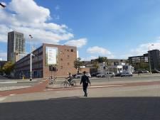 Geld van Ollongren helpt bouw in Helmond en Eindhoven versnellen