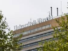 Universiteit Utrecht verplaatst tentamens vanwege ov-staking