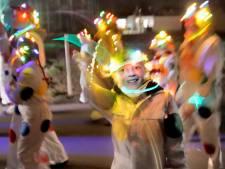 Zes groepen mogen in 2021 niet meedoen aan carnavalsoptochten