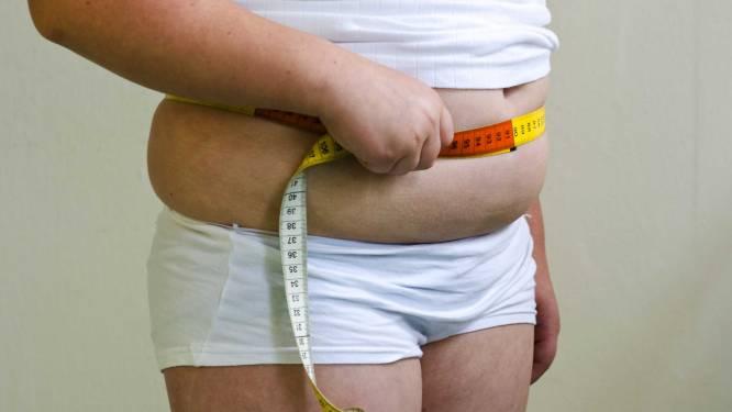 Steeds meer kinderen met overgewicht: hoe weet je of je kind te zwaar is, en wat kan je er aan doen?