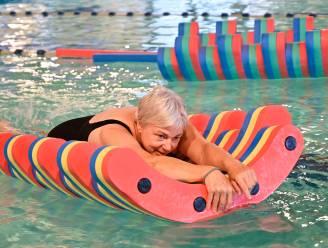 Zwemmen in Meetjesland? Aalter opent dinsdag al. Eeklo, Zomergem, Maldegem en Evergem beslissen later