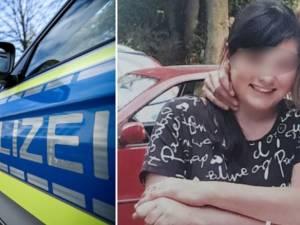Une ado de 15 ans arrêtée pour le meurtre de son petit frère de 3 ans