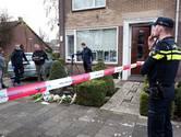 'Moeder van twee kinderen doodgeschoten, ik ril ervan'
