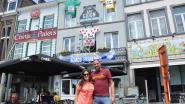 Tour de France in Geraardsbergen: stad verwacht 30.000 kijklustigen