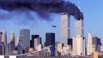 Duitse jihadist die betrokken was bij 9/11 opgepakt in Syrië