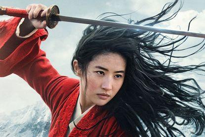 Disney laat eerste magische trailer van 'Mulan' los
