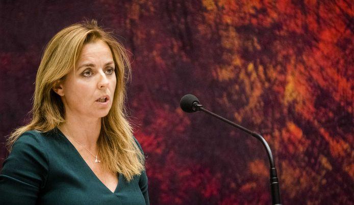 Marianne Thieme (PvdD)