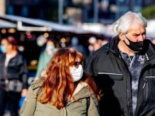 Ook in Duiven gratis mondkapjes voor minima en mensen met schulden
