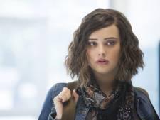 Geen 'Hannah Baker' in eventueel nieuw seizoen Thirteen Reasons Why