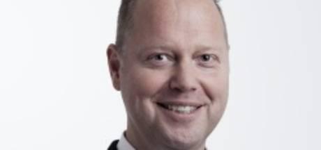 Eenmalig half miljoen extra voor opknappen 'schrale' openbare ruimte Veenendaal