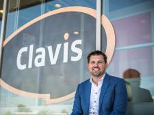 Clavis wil groeiend aantal overlastmeldingen aanpakken