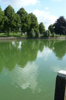 Limburger verdrinkt als hij na avondje kroeg naar huis wil zwemmen