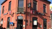 Café The Corner in Donk wordt Bistro Maurice