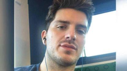 """""""Ik scheurde het condoom. Ik heb je"""": Brit die opzettelijk sekspartners besmette met hiv krijgt levenslang"""