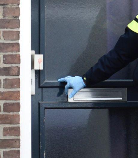 Bewoners Celebesstraat in Almelo snappen niks van steekpartij bij buurman Jan