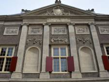 Directeur Leids museum De Lakenhal stopt ermee