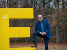 GGzE in Eindhoven start website voor gratis advies over psychische problemen in coronatijd