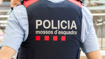 Verdachte (26) van moord op vrouw in ons land opgepakt in Spanje