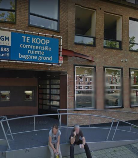 Nijkerk verliest pinautomaat uit angst voor plofkraak: 'Risico is te groot'