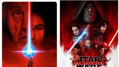 """Geniaal: """"bescheiden"""" Vlaamse film gaat de strijd aan met miljoenenprent 'Star Wars'"""