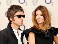 """""""Morte de peur"""", la femme de Noel Gallagher avoue: """"Mes enfants n'ont jamais vu Liam"""""""