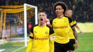 Hoogspanning in Bundesliga: waarom Dortmund voor belangrijkste confrontatie met Bayern staat sinds Champions League-finale op Wembley