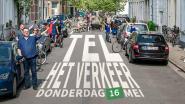 Oproep naar Nijlenaars om verkeer in hun straat te tellen