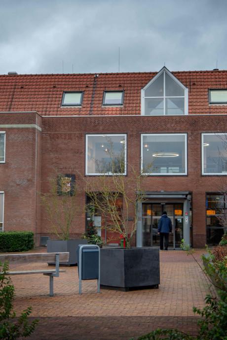 Raadsleden VVD en CDA willen debatteren maar twijfelen: 'Volstrekt onverantwoord'