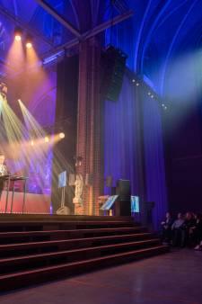 Geen nieuwjaarsreceptie in Eindhoven vanwege corona