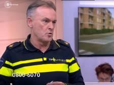 Politie hoopt op meer tips over dood Pluijmert