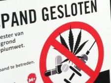 Nieuwe beleidsregels in Oldenzaal om drugspanden aan te pakken