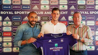 Winst van 25 miljoen euro: waarom Belgische clubs graag shoppen bij Trencin